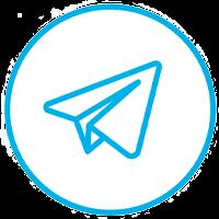 خرید ممبر تلگرام و بازدید پست